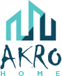 Akrohome